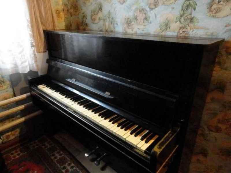 staroe-pianino